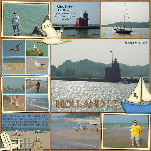 2014-05-29_LO_Holland-State-Park