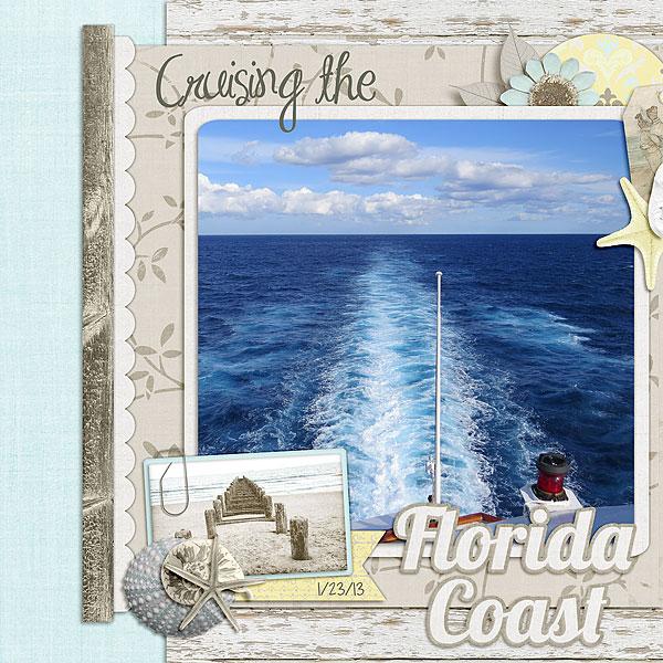 2014-07-01_LO_Florida-Coast-LEFT