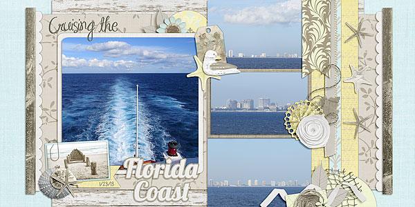 2014-07-01_LO_Florida-Coast