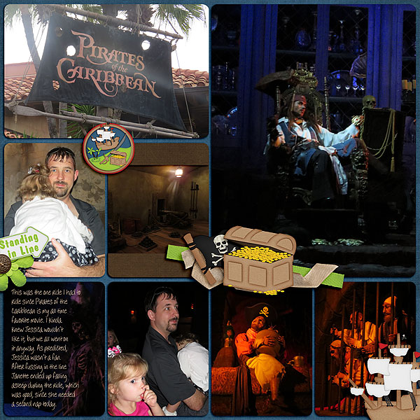 2014-07-10_LO_Pirates-of-the-Caribbean