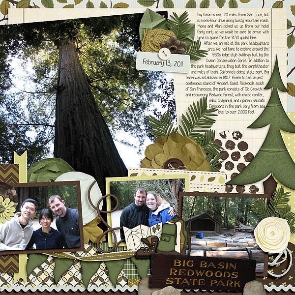 2014-07-17_LO_Big-Basin-Redwoods-State-Park-1