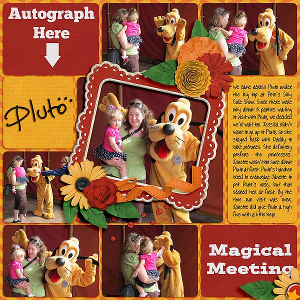 2014-07-24_LO_Pluto