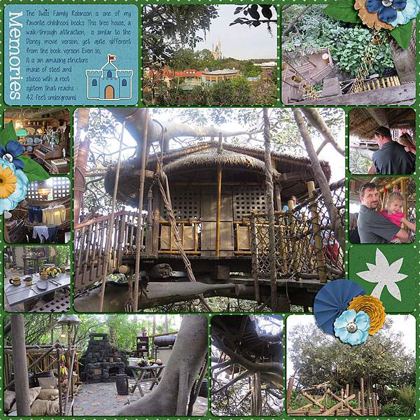 2014-07-24_LO_Swiss-Family-Robinson-Treehouse-2