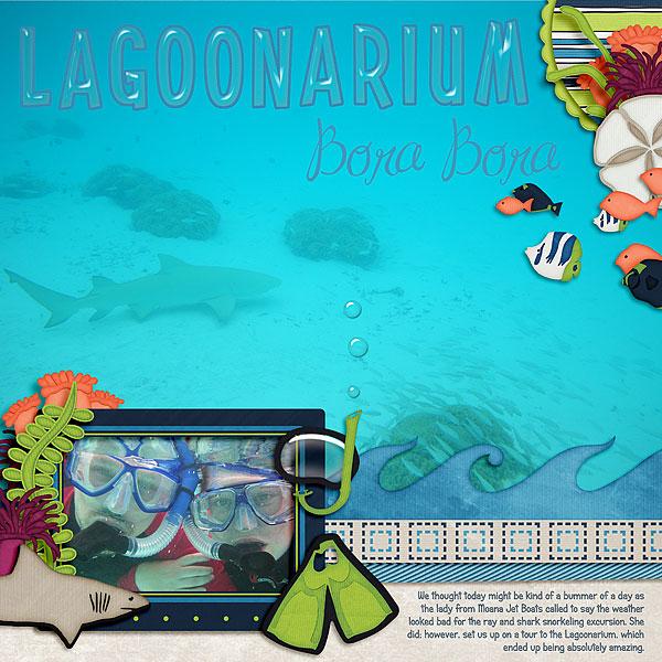 2014-08-07_LO_Lagoonarium-1