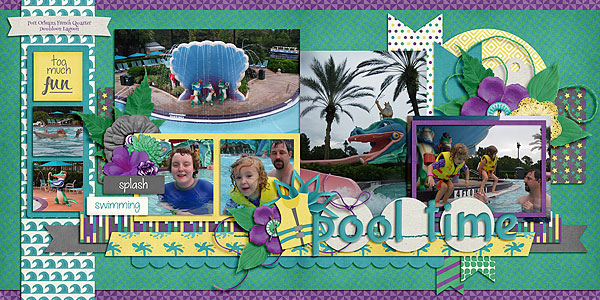 2014-08-07_LO_Pool-Time-1
