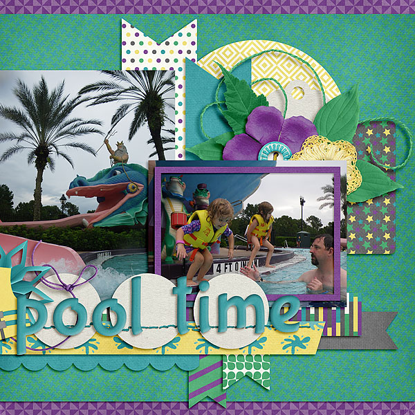 2014-08-07_Pool-Time-1-right
