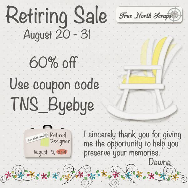 2014-08-20_TNS_Flyer