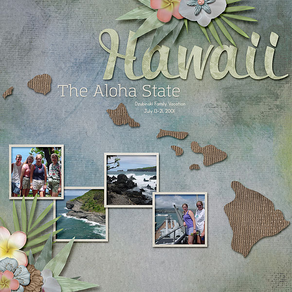 2014-08-21_LO_Hawaii-Vacation-Cover
