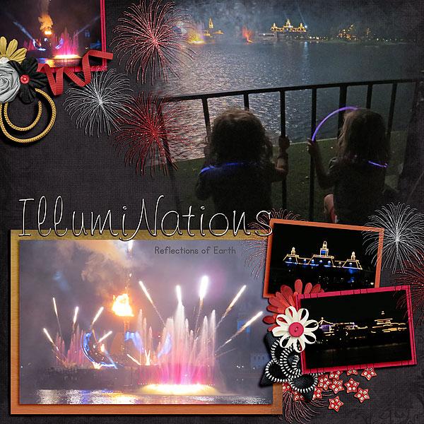 2014-08-26_LO_IllumiNations-2