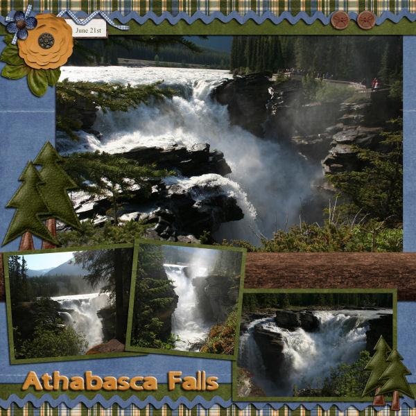 2014-08-27_LO40_Athabasca_Falls