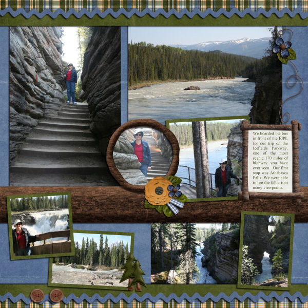 2014-08-27_LO41_Athabasca_River