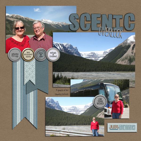 2014-08-27_LO42_Scenic_Overlook