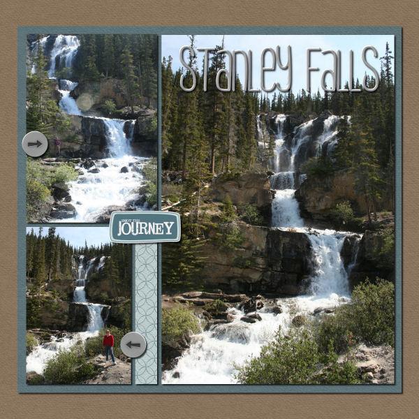 2014-08-27_LO43_Stanley_Falls