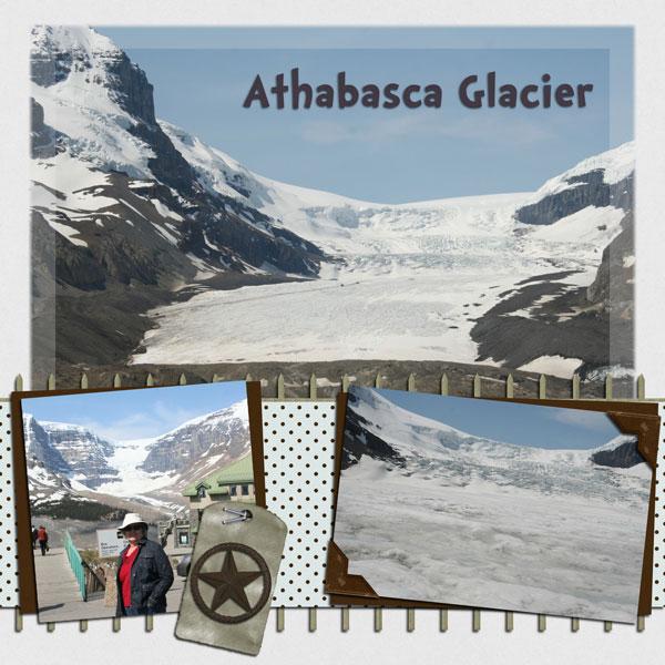 2014-08-27_LO44_Athabasca_Glacier