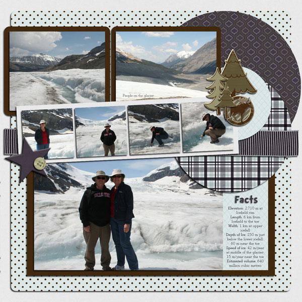 2014-08-27_LO45_Athabasca-Glacier