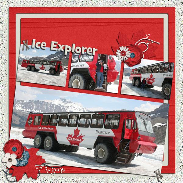 2014-08-27_LO46_Ice-Explorer