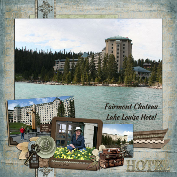 2014-08-27_LO49_Fairmont-Chateau-Lake-Louise-Hotel