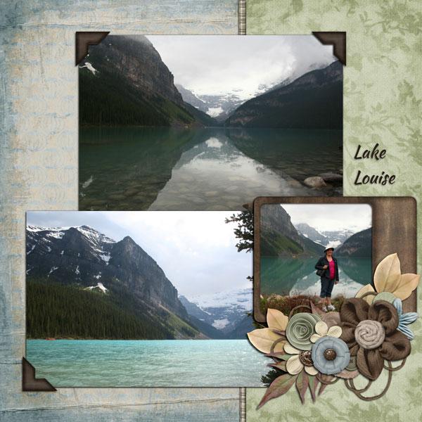 2014-08-27_LO49_Lake-Louise