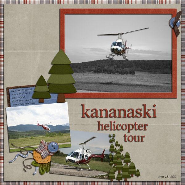 2014-08-27_LO_Kananaski_Heli_Tour