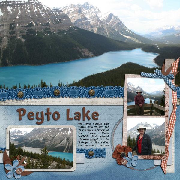 2014-08-27_LO_Peyto_Lake