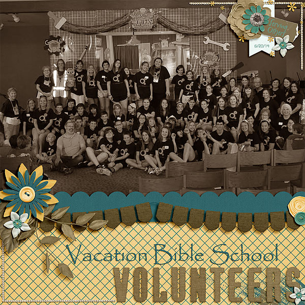 2014-09-01_LO_VBS-Volunteers