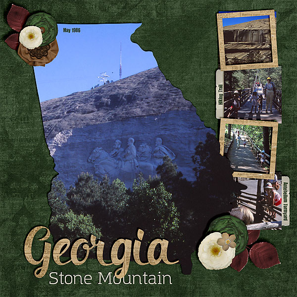 2014-09-21_LO_Stone-Mountain-Georgia