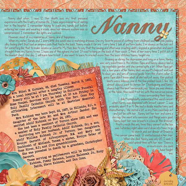 2014-09-22_LO_Nanny