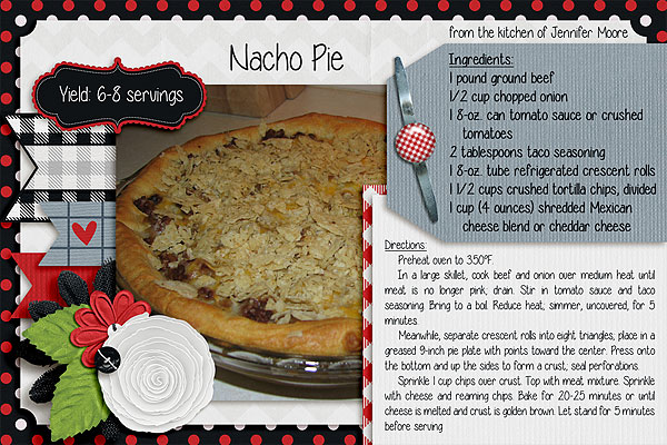 2014-09-30_Recipe-Card-Nacho-Pie