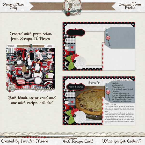 SNP_WYGC_Freebie-Recipe-Card_JAM_preview