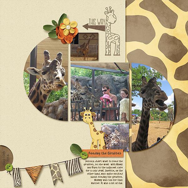 2014-10-22_LO_Giraffe