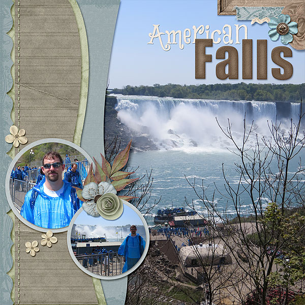 2014-10-31_LO_Maid-of-the-Mist-American-Falls