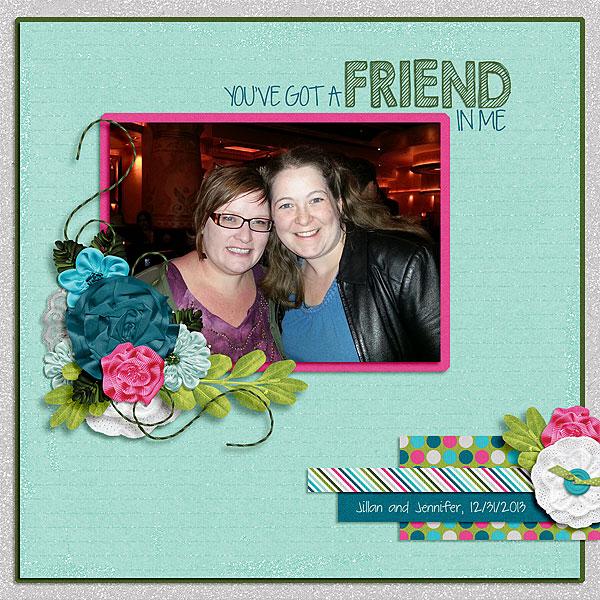 2014-12-01_LO_Jillan-and-Jennifer