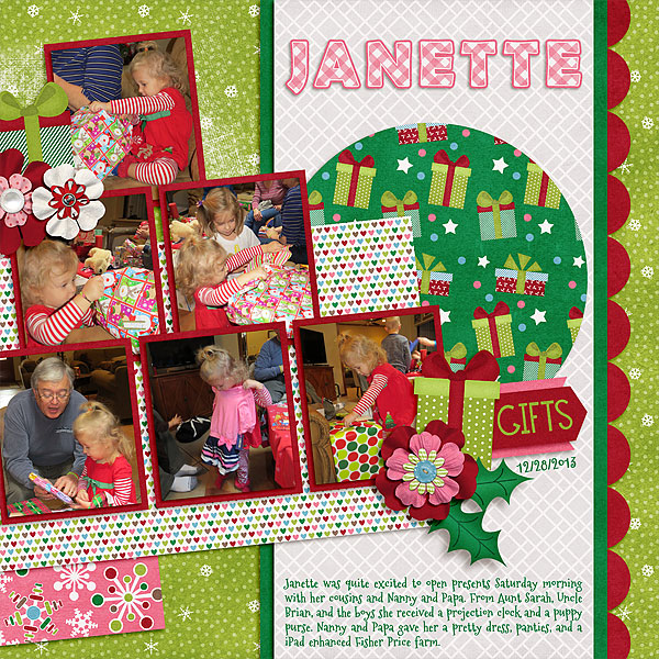 2014-12-05_LO_Christmas-Presents-Janette