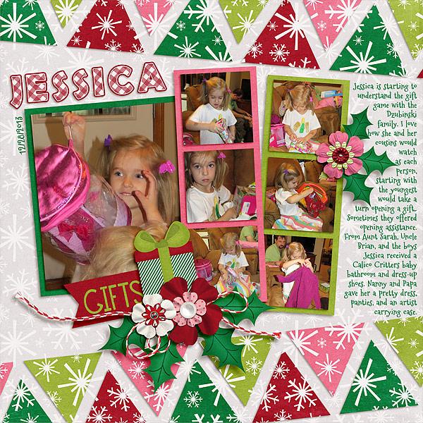 2014-12-05_LO_Christmas-Presents-Jessica