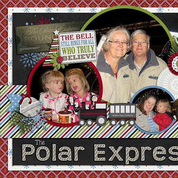 2014-12-14_LO_Polar-Express-left