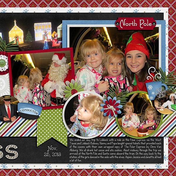 2014-12-14_LO_Polar-Express-right