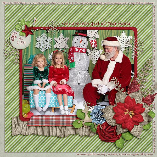 2014-12-15_LO_Visit-with-Santa
