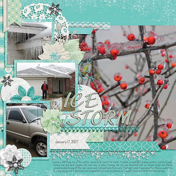 2015-01-04_LO_Ice-Storm-1