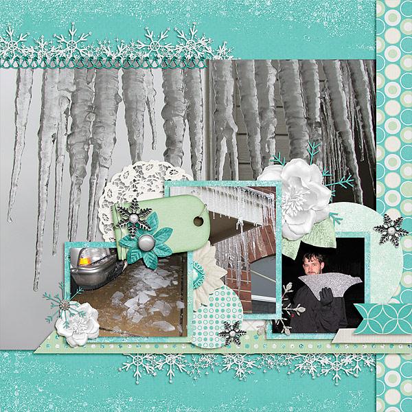2015-01-04_LO_Ice-Storm-2