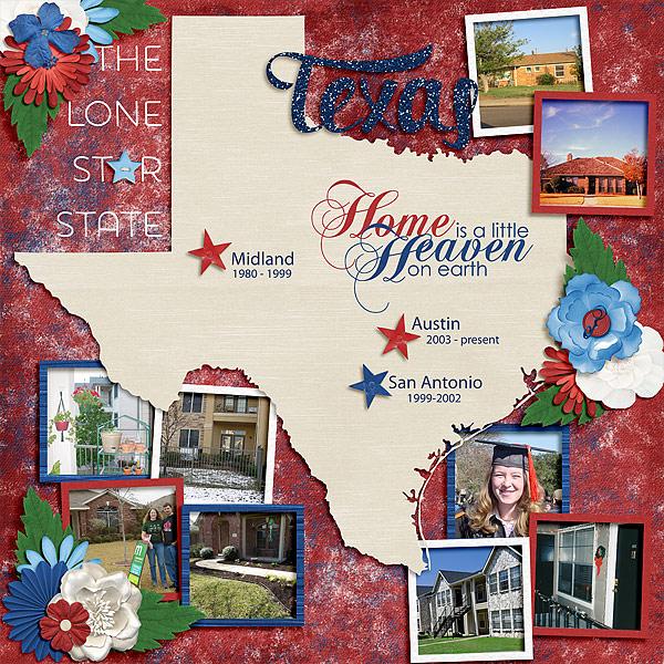 2015-01-15_LO_Texas-Home