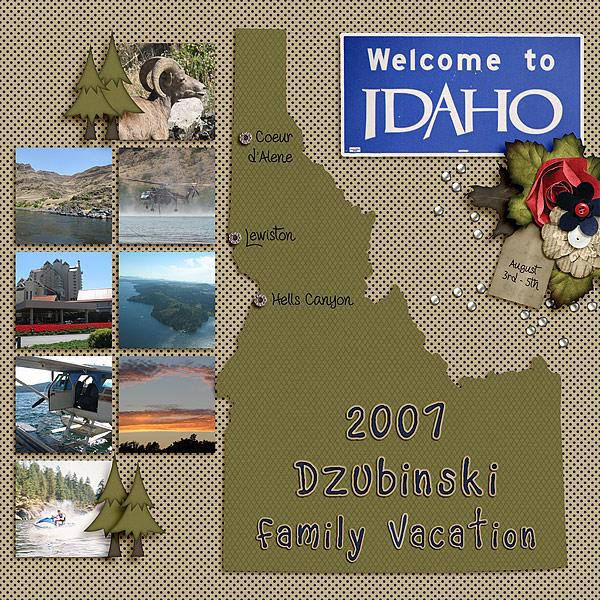 2015-01-22_LO_Idaho-Cover