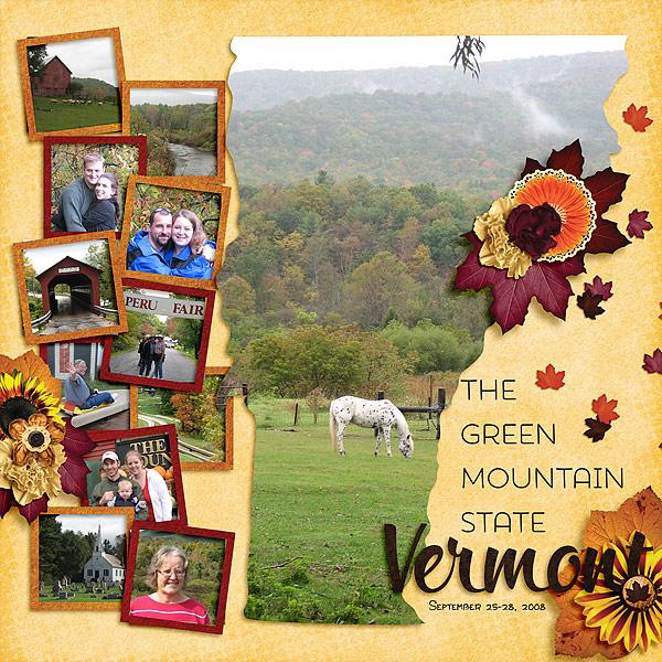 2015-01-29_LO_Vermont-Cover