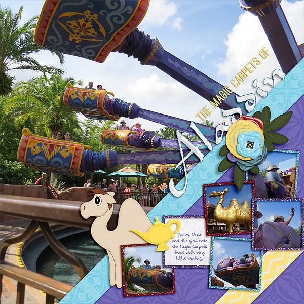 2015-02-05_LO_Magic-Carpets-of-Aladdin