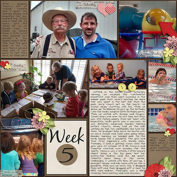 2015-02-10_LO_Week-5