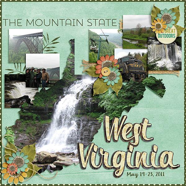 2015-02-12_LO_West-Virginia-Cover