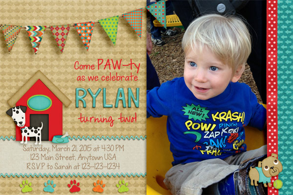 2015-03-05_Party-Invitation---Dog---Rylan
