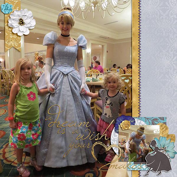 2015-04-17_LO_Dinner-Cinderella