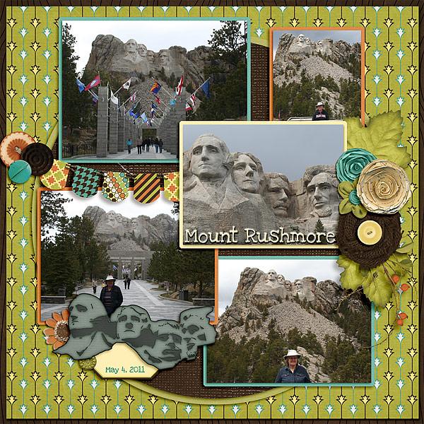 2015-05-01_LO_Mount-Rushmore