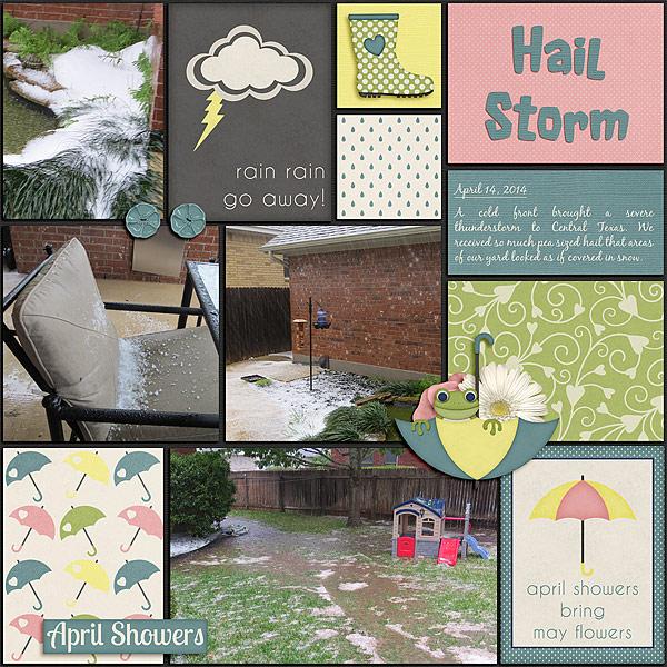 2015-05-02_LO_Hail-Storm