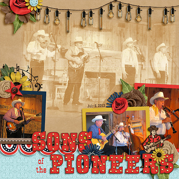 2015-05-21_LO_Sons-of-the-Pioneers